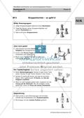 Berechnung der Oberfläche und des Volumens zusammengesetzter Körper Preview 5