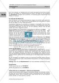 Volumen- und Oberflächenberechnung: Didaktische Erläuterungen, Lösungen und Tipps Preview 12