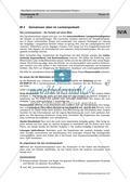 Volumen- und Oberflächenberechnung: Didaktische Erläuterungen, Lösungen und Tipps Preview 5