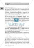Volumen- und Oberflächenberechnung: Didaktische Erläuterungen, Lösungen und Tipps Preview 8