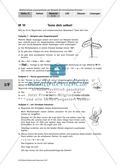 Begründung und Argumentation bei mathematischen Beweisen Preview 10