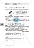 Begründung und Argumentation bei mathematischen Beweisen Preview 2