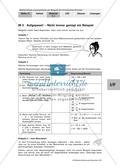 Begründung und Argumentation bei mathematischen Beweisen Preview 3