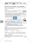 Begründung und Argumentation bei mathematischen Beweisen Preview 6