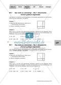 Begründung und Argumentation bei mathematischen Beweisen Preview 7