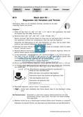 Begründung und Argumentation bei mathematischen Beweisen Preview 9