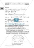Das Fermat'sche Prinzip: Anwendungsbeispiel zur Differenzialrechnung Preview 14