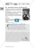 Das Fermat'sche Prinzip: Anwendungsbeispiel zur Differenzialrechnung Preview 6