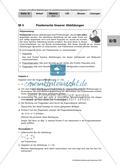 Typen und Bestimmung linearer Abbildungen, Eigenwerte und Eigenvektoren Preview 4
