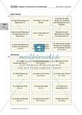 Aufgaben zu Geldwerten und Geldbeträgen Preview 18