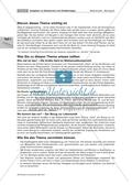 Aufgaben zu Geldwerten und Geldbeträgen Preview 2