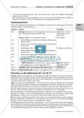 Aufgaben zu Geldwerten und Geldbeträgen Preview 3