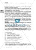 Aufgaben zu Geldwerten und Geldbeträgen Preview 4