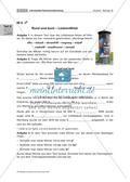 Individuelles Rechtschreibtraining Preview 12