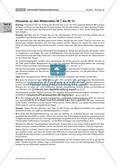 Individuelles Rechtschreibtraining Preview 4