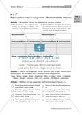 Individuelles Rechtschreibtraining Preview 7