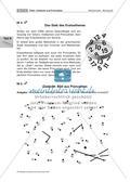 Aufgaben zu Teilern, Vielfachen und Primzahlen Preview 10