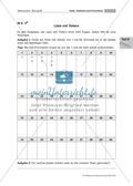 Aufgaben zu Teilern, Vielfachen und Primzahlen Preview 11