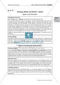 Aufgaben zu Teilern, Vielfachen und Primzahlen Preview 19
