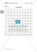 Aufgaben zu Teilern, Vielfachen und Primzahlen Preview 20