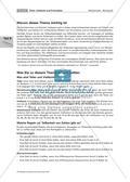 Aufgaben zu Teilern, Vielfachen und Primzahlen Preview 2