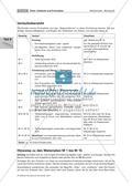 Aufgaben zu Teilern, Vielfachen und Primzahlen Preview 4