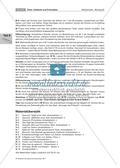 Aufgaben zu Teilern, Vielfachen und Primzahlen Preview 6