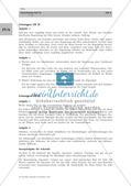 Efeu: Merkmale, Funktion und Bedeutung Preview 16
