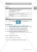 Efeu: Merkmale, Funktion und Bedeutung Preview 5