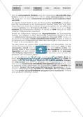 Synapsengifte: Erregungsübertragung an der Synapse Preview 2