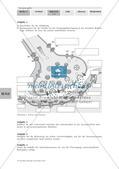 Synapsengifte: Erregungsübertragung an der Synapse Preview 3