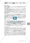 Synapsengifte: Erregungsübertragung an der Synapse Preview 4