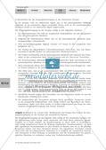 Synapsengifte: Lernerfolgskontrolle Preview 3