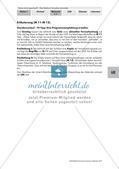 TV- Tipp - Eine Programmempfehlung erstellen Preview 2