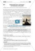 Literatur der Romantik: Merkmale der Epoche Preview 2