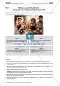 Der Zusammenhang von Sprachverfall und sozialen Medien Preview 2
