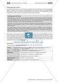 Materialgestütztes Schreiben: Verstehen der Aufgabe Preview 3