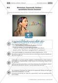 Sprachliche Untersuchung von Texten Preview 3