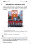 Das politische System der DDR Preview 1