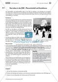 Das politische System der DDR Preview 3
