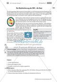 Das politische System der DDR Preview 4