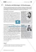 Das bürgerliche Zeitalter: Gesellschaften im Deutschen Kaiserreich Preview 10