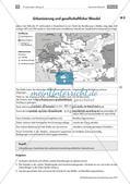 Das bürgerliche Zeitalter: Gesellschaften im Deutschen Kaiserreich Preview 11