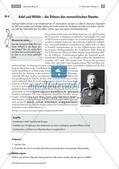 Das bürgerliche Zeitalter: Gesellschaften im Deutschen Kaiserreich Preview 6