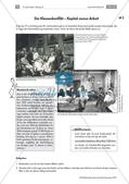 Das bürgerliche Zeitalter: Gesellschaften im Deutschen Kaiserreich Preview 7
