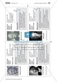 Prominente Persönlichkeiten der Weltgeschichte Preview 14