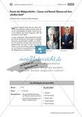 Prominente Persönlichkeiten der Weltgeschichte Preview 1