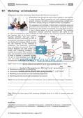 Marketing strategies: Ansoff Matrix Preview 1
