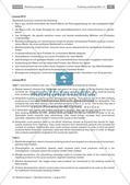 Marketing strategies: Ansoff Matrix Preview 5