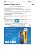 Marketing strategies: Lernerfolgskontrolle Preview 1